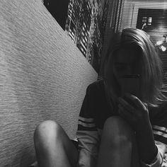 Здравствуйте/ когда лето? ____________________________________ #boft #vsco #vscocam #vscotomsk #vscoviews #photogrid #photooftheday #moment #momeries #momerialday #instatomsk #instamoment #gopro #gallery_group #tomsk #tomskgram #thestreetnetwork #siberia #sibiria #stritphotography by voless.photographer
