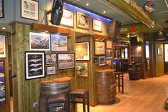 El mejor local de copas en Albacete/The best pub in Albacete