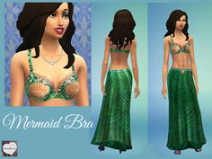 http://www.thesimsresource.com/downloads/details/category/sims4-clothing-female-teenadultelder-everyday/title/mermaid-bra/id/1256028/