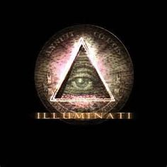 illuminati symbols and meanings - Bing Images