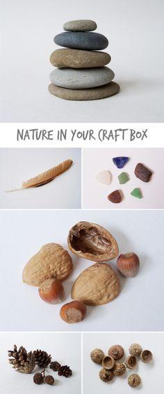 DIY and Craft Idea 171 - DIY, Craft & Me