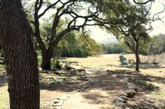 Free Fun in Austin: Exploring Bee Cave Sculpture Park