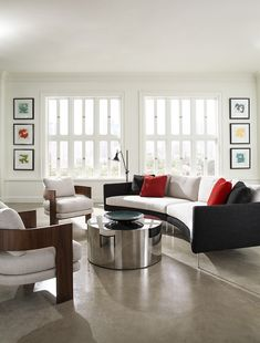 12 best thayer coggin images milo baughman armchair corner sofa rh pinterest com