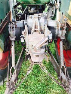 fendt farmer 2 e schlepper traktor oldtimer restauriert. Black Bedroom Furniture Sets. Home Design Ideas