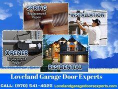 Good Reasons to Hire Local Garage Door Service Company