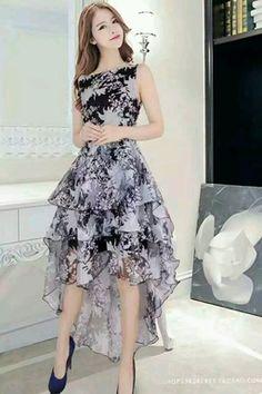 D Styling Couture Stylish Dresses, Cute Dresses, Beautiful Dresses, Casual Dresses, Short Dresses, Prom Dresses, Formal Dresses, Dress Outfits, Fashion Dresses