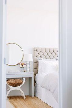 Monday Musings: spring interiors