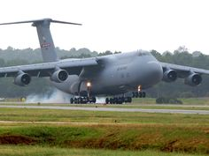 Military Aviation | military transport aircraft wallpaper
