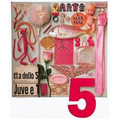 1990 Calendar 'Ensemble In Color'. Photography by Guido Cecere Collections Of Objects, Displaying Collections, Collages, Things Organized Neatly, Collections Photography, Color Collage, Collage Art, Kids Calendar, Gifts