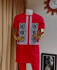 Latest African Men Fashion, Latest African Wear For Men, African Shirts For Men, African Dresses Men, Nigerian Men Fashion, Ghana Fashion, African Attire For Men, African Clothing For Men, Sunday Humor