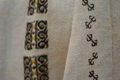 Textiles, Costumes, Detail, Blouse, Folklore, Blouse Band, Dress Up Clothes, Blouses, Cloths