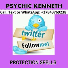 Power Spiritual Psychic, Call Healer / WhatsApp +2784376923