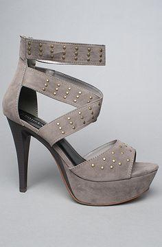 09e54cc0e10 36 Best Shoes! images