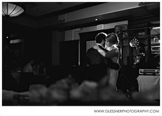 "The First Dance - ""Such Great Heights"" by Iron & Wine 