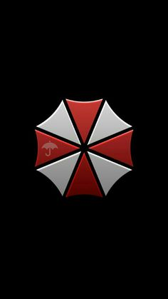 umbrella corperation wallpaper  umbrella corporation resident evil wallpaper iphone phone   Tattoo ...