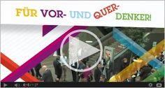 Besuchen Sie die IBM BusinessConnect 2013 am 15. und 16. Oktober im Congress Center Rosengarten Mannheim