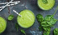 8 supergezonde smoothie recepten