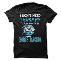 Check out all Horse lover shirts by clicking the image, have fun :) #Horse #HorseShirts #HorseTraining