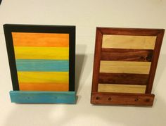 Hey, I found this really awesome Etsy listing at https://www.etsy.com/listing/217818034/wood-tablet-stand