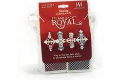 Royal Floating Casino Cards 191503