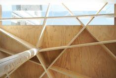 Galería - Hans & Delphine / Atelier Vens Vanbelle - 12