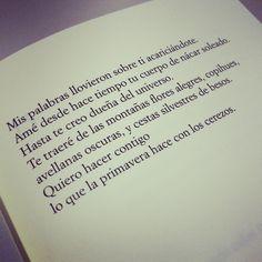 Czeshop Images Hacer El Amor Contigo Poema