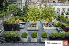 221 beste afbeeldingen van tuinieren in 2019 gardens outdoor