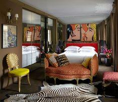 zebra rug,  decorative rugs, decorative rugs for sale, decorative rug, sebra, epic http://sebraskinn.no #sebraskinn