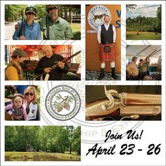 Join us this April! Southern, River, Baseball Cards, Sports, Join, Hs Sports, Sport, Rivers