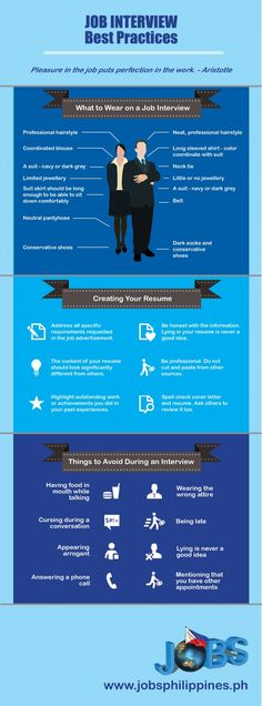 51 best MBA images on Pinterest Info graphics, Infographic and