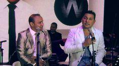 No Me Pidas Que Te Olvide - Wilfran Castillo Feat. Jean Carlos Centeno