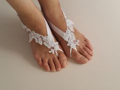 Hey, I found this really awesome Etsy listing at https://www.etsy.com/listing/466111635/bridal-accessories-white-lace-wedding
