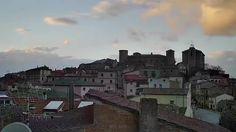 Webcam Torella del Sannio - Italien Live Cam
