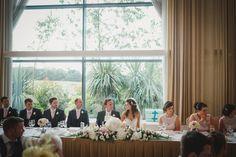 Castlemartyr Resort - Irish Wedding Venue of the Month March 2017 - Co Cork Wedding Venues, Wedding Photos, Irish Wedding, Wedding Table, Confetti, Wedding Planning, Wedding Photography, Cork, March
