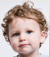 Teenage Curly Hair Styles For Men Teenages Hair