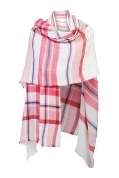 Scarf | Accessoires | Sjaal