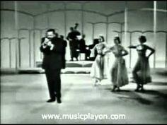 Al Hirt Java 1963 - YouTube.flv - YouTube