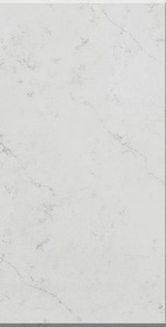 M45 #Statuario Cirrus Quartz   #Slab from #Leadstone, suit for kitchen countertops, bathroom vanity tops and engineered countertops. As a #quartz slab manufacturer, Leadstone #wholesale cost-effective and high quality quartz countertops.