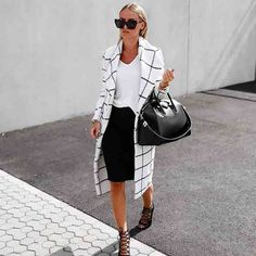 40 Last-Minute Outfit Ideas That Will Save You From Stressing