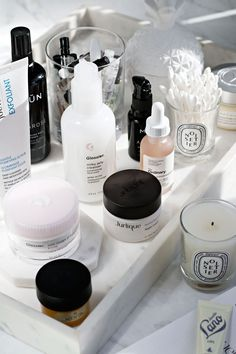 What would you expect from an ideal skincare product? Most likely, it'd be that it live up to its claims. Doesn't happen too often though,… #skincareproducts