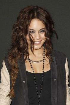 Celebrities Are Going Bananas for Braids—See Their Super-Stylish Versions Featuring Vanessa Hudgens