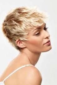 coupe de cheveux 2014 pixie - Buscar con Google