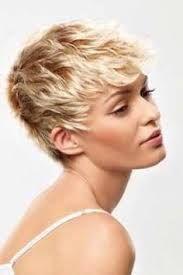 coupe de cheveux 2014 pixie - Buscar con Google