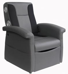 Enchanted X Rocker Pedestal Gaming Chair household furniture in Home Furnishings Idea from X Rocker Pedestal Gaming Chair Design Ideas. Find ideas about  #xrockerpedestalgamingchairbluetooth #xrockerpedestalvideogamingchairwireless #xrockerproseriespedestalvideogamingchaircanada #xrockerproseriespedestalvideogamingchairwireless #xrockerproseriespedestalvideogamingchairwirelessblack and more Check more at http://a1-rated.com/x-rocker-pedestal-gaming-chair/19215