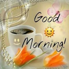 you are searching for good morning beautiful massages. The best image is available on this website to wish you good morning. Good Morning Gift, Good Morning Roses, Good Morning Texts, Good Morning Coffee, Good Morning Picture, Good Morning Friends, Morning Pictures, Morning Pics, Morning Morning