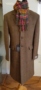 Harris-Tweed-Cromore-Crombie-Style-Coat-Official-Stockist-Sale-299-4-199