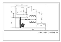 Lay out Living