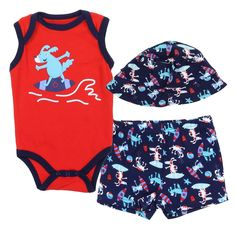 7069e3f1d 30 Best Weeplay Baby Boy and Girls Clothes images | Boy or girl ...