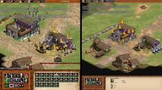 Age of empires 2 original the conquerors expansion with cracks updates Age Of Empires, Minecraft, Cs Go, Clash Of Clans, The Expanse, Adobe Acrobat, Photoshop, Coding, The Originals