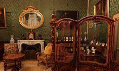 Ajuda National Palace - Wikipedia, the free encyclopedia